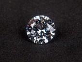 В Японии похитили бриллиант стоимостью 1,8 млн долларов