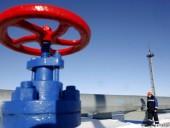 Украина не будет перекрывать газовый вентиль с Россией - Витренко