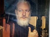 Отец Ассанжа опасается, что основатель WikiLeaks может умереть в тюрьме