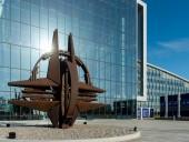 В НАТО отреагировали на возвращение Россией захваченных в прошлом году кораблей Украине