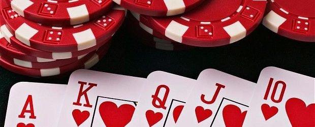 Возможности покера в режиме онлайн
