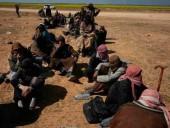 ИГИЛ сохранил присутствие по всему миру - Госдеп