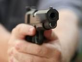 На авторынке в Мексике в результате стрельбы погибли пять человек