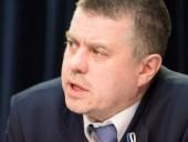 Зеленский в конце ноября встретится с президентом Эстонии