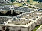 В Пентагоне не будут расследовать задержку военной помощи Украине - СМИ