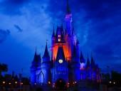 Disney представила график премьер до 2023 года