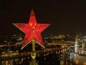 В Кремле отреагировали на предложение Назарбаева по встрече Путина и Зеленского