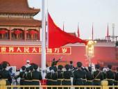 Пекин прокомментировал уверенную победу оппозиции на выборах в Гонконге