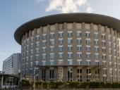 Организация по запрещению химического оружия одобрила включение