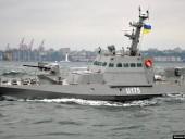 Власти России заинтересованы отдать Украине захваченные корабли — адвокат
