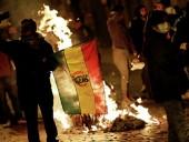 Во время столкновений с начала протестов в Боливии погибли 23 человека