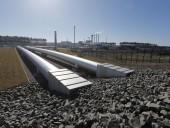 Германия обжаловала решение суда ЕС касательно польского газопровода OPAL