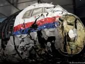 Берлин считает весомыми новые обвинения в адрес Кремля по делу MH17