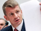 Неофициальный советник Трампа ведет переговоры о приобретении