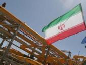 В Иране заявили об обнаружении нового нефтяного месторождения