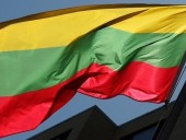 Президент Литвы помиловал двух осужденных за шпионаж россиян
