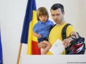 На выборах президента Румынии побеждает Клаус Йоханнис
