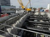 СМИ: компания Маска начала бурения скоростного автомобильного тоннеля под Лас-Вегасом