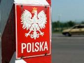 Преступная группа, в состав которой входили украинцы, незаконно переправила в ЕС 13 тыс. человек