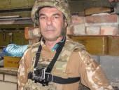 Пророссийский журналист проиграл суд в Италии активисту с Майдана