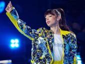 На Детском Евровидении - 2019 победила представительница Польши