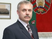 Беларусь хочет пересмотреть договор по охране границ с РФ