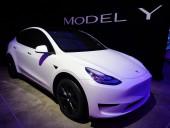 В Tesla определились с местом первой гигафабрики в Европе