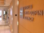 В WADA рекомендуют отстранить Россию от участия в соревнованиях на четыре года - NYT
