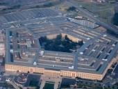 Пентагон: Украина получит остальную военную помощь в течение нескольких недель