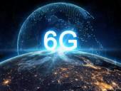 Китай приступил к разработке 6G через месяц после запуска мобильной сети пятого поколения