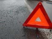 В Словакии школьный автобус столкнулся с грузовиком: 12 человек погибли