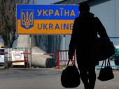 В Польше заявили о почти 900 тыс. мигрантов из Украины