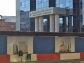 В Нижегородской области РФ более 40 школьников пострадали из-за выброса газа