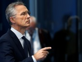 """Лидеры стран НАТО на саммите в Лондоне обсудят """"единый подход к России"""""""