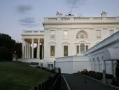 В Белом доме пытались найти обоснование замораживания помощи Украине - СМИ