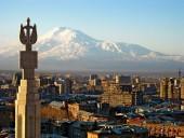 В Армении заявили, что могут стать