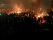 В Ираке на фоне протестов отключили Интернет
