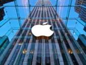Apple планирует изменить политику обозначения спорных границ из-за Крыма