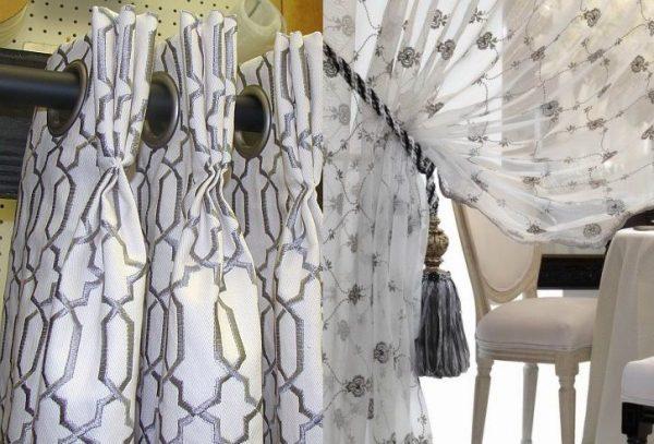 Где купить качественные шторы в Днепре недорого