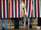 В Вашингтоне заявили, что Россия заинтересована во вмешательстве в предстоящие выборы в США
