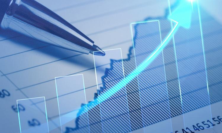 Как открыть счет в Interactive Brokers