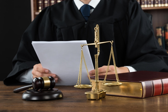 Услуги арбитражного юриста в Симферополе