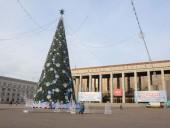 СМИ: на акцию за интеграцию РФ и Беларуси в Минске - никто не пришел