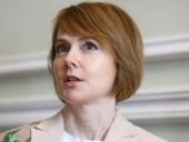 Зеркаль дала советы касательно позиций Украины на саммите в Нормандии