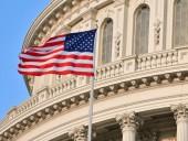 В Конгресс США внесли законопроект, осуждающий притеснение Россией верующих в Крыму и на Донбассе