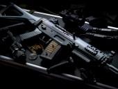 Граждане Новой Зеландии сдали десятки тысяч единиц оружия