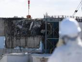 В Японии назвали сроки вывоза ядерного топлива с АЭС