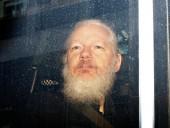 Ассанж дал показания о шпионаже за ним в посольстве Эквадора