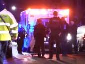 На вечеринке в Чикаго началась стрельба: ранено 13 человек