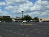 Четыре человека получили ранения во время стрельбы в Техасе